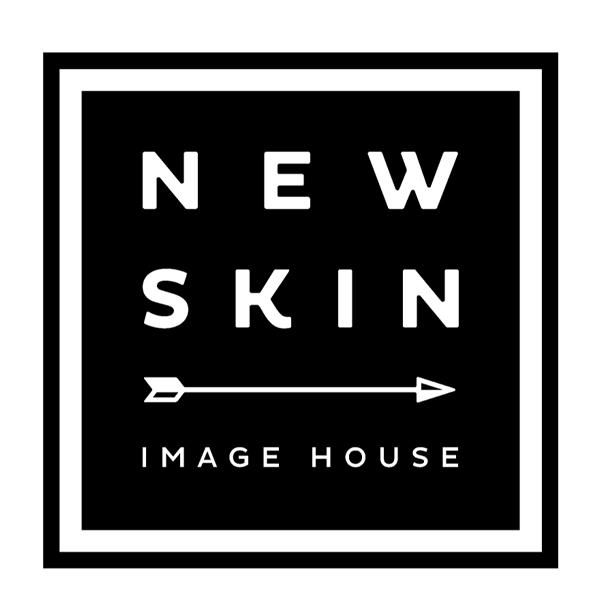 New Skin Image House Bokšto g. 19, Vilnius